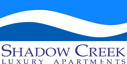 Shadow Creek Apartments Logo